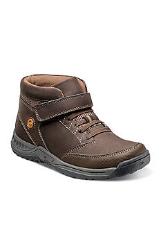 Nunn Bush Drumlin Chukka Jr Boot - Youth Boy Sizes 13 - 6
