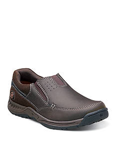 Nunn Bush Highcliff Jr Shoe