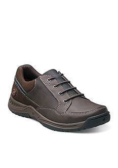 Nunn Bush Horicon Jr Oxford Shoe