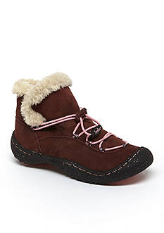 Jambu Acari Boot - Girl Infant/Toddler/Youth Sizes 8 - 6 - Online Only