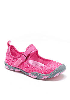 Jambu Ara Mary-Jane - Girl Infant/Toddler/Youth Sizes 8 - 7 - Online Only