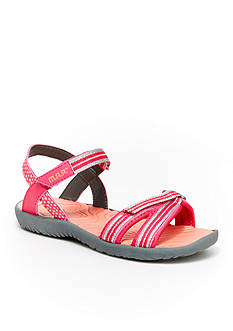 MAP Carmi Sandal - Toddler/Youth Sizes