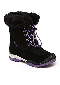 Jambu Collett Boot - Girl Infant/Toddler/Youth Sizes 8 - 6 - Online Only