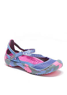 Jambu Dawn Mary-Jane - Girls Infant/Toddler/Youth Sizes 8 - 7 - Online Only