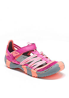 Jambu Dusk Sandal - Girl Infant/Toddler/Youth Sizes 8 - 7 - Online Only
