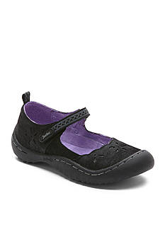 Jambu Greenwich 2 Mary Jane - Girl Infant/Toddler/Youth Sizes 8 - 6 - Online Only
