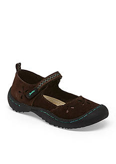 Jambu Greenwich S Mary Jane - Girl Infant/Toddler/Youth Sizes 8 - 6 - Online Only