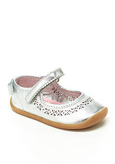 Hanna Andersson Jessika Mary-Jane - Girl Infant Sizes 3 - 7 - Online Only