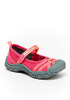 MAP Lillith3t Shoe - Toddler/Youth Sizes