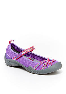 MAP Lillith3 Shoe - Toddler/Youth Sizes