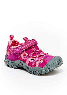 MAP Niagara-t Sandal - Toddler/Youth Sizes