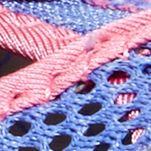 Toddler Girl Sandals: Periwinkle/Pink MAP Niagara Sandal - Toddler/Youth Sizes