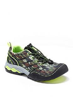 Jambu Pytho Sneaker - Boys Infant/Toddler/Youth Sizes 8 - 7 - Online Only