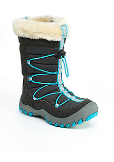MAP Girls Sequoia Boot