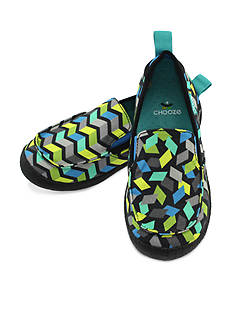Chooze Scout Slip-On Shoes - Infant/Toddler/Youth Sizes