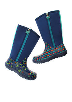 Chooze Stomp Boot - Girl Infant/Toddler/Youth Sizes 8 - 13 - Online Only