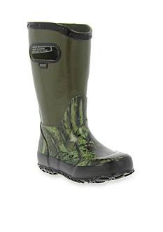 Bogs Rain Boot Hunting