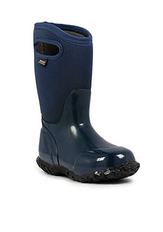 Bogs Durham Solid Boot