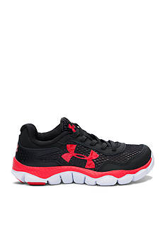 Under Armour Pre-School Engage II Shoes - Toddlers/Youth Sizes