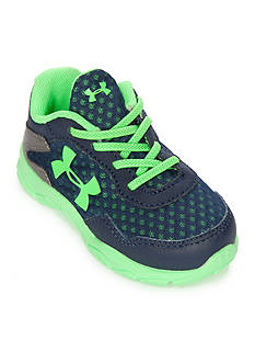 Under Armour Engage II Sneaker - Infant/Toddler Sizes