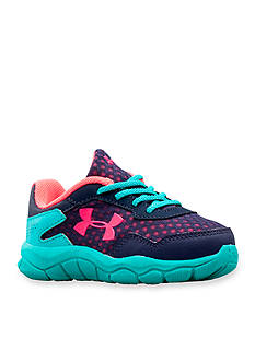 Under Armour Engage II - Infant/Toddler Sizes