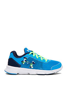 Under Armour Speed Swift Running Shoe