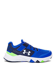 Under Armour BPS Primed AC Boys Running Shoes - Youth Sizes