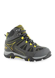 HI-TEC Altitude Lite I Hiking Boot - Kids Toddler/Youth Sizes