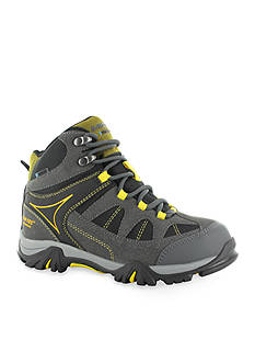 HI-TEC Altitude Lite I Hiking Boot - Kids Toddler/Youth Sizes