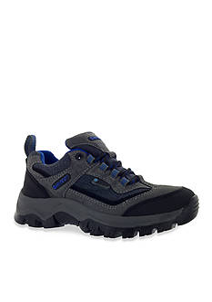 HI-TEC Hillside Low Hiking Boot - Kids Toddler/Youth Sizes