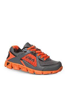 FILA USA Ultraloop Two Sneaker - Youth
