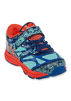 ASICS Gel-Noosa Tri™ 10 TS- Infant/Toddler Sizes