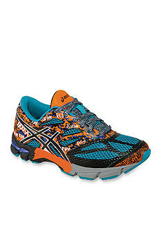 ASICS GEL-Noosa Tri™10 PS- Youth Sizes