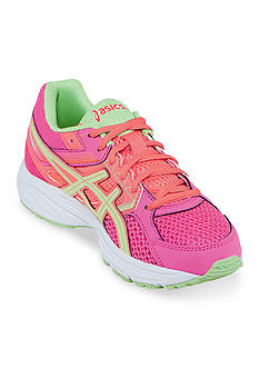 ASICS GEL-Contend™ 3 GS- Youth Sizes