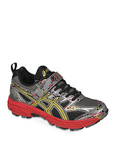 ASICS Pre Turbo PS - Toddler/Youth Sizes