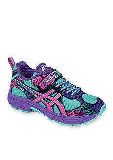 ASICS Turbo Athletic Shoe