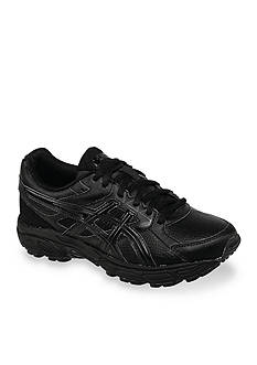 ASICS GEL-Contend™ 3 GS LE-Youth Sizes