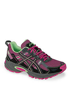 ASICS GEL-Venture™ 5 GS - Youth Sizes