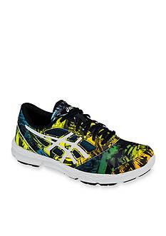 ASICS 33-Dfa 2 Gs Athletic Shoe