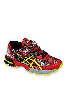 ASICS Gel Noosa Tri 11 Athletic Shoe