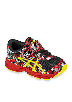 ASICS Gel Noosa Tri 11 Athletic Shoe