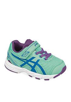 ASICS GT-1000V5 TS Running Sneakers- Girl/Boy Infant/Toddler Sizes