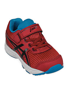 ASICS GT-1000V5 TS Running Sneakers- Girl/Boy Infant/Toddler Sizes