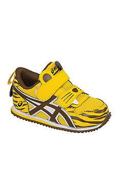 ASICS Tiger School Yard TS Sneaker - Boy Infant / Toddler Sizes