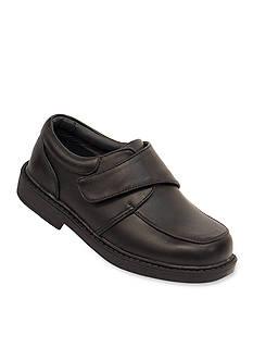 Josmo School Mates Shoe