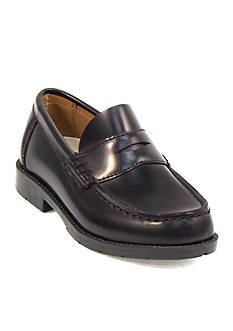 Academie Gear™ Josh Loafer - Toddler/Youth