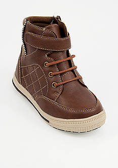 Josmo Velcro Boot - Infant/Toddler/Youth