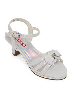 Josmo Patent Dress Sandal - Toddler/Youth
