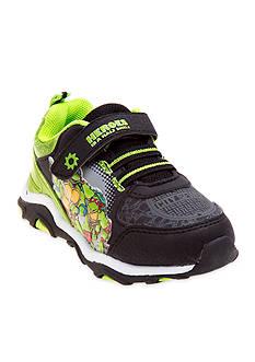 Nickelodeon™ Nickelodeon Teenage Mutant Ninja Turtle Sneaker