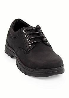 Academie Gear™ Tuffex Shoe - Youth